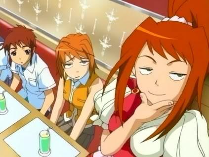 Midori-ism [The Worship of Midori Sugiura and her cult-following!] Midori26